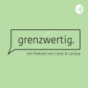 grenzwertig. Podcast Download