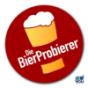 Die BierProbierer Podcast Download