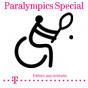 Peking 2008 - das Paralympics-Special der Deutschen Telekom Podcast Download