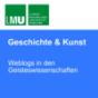 Weblogs in den Geisteswissenschaften (LMU)