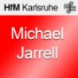 Michael Jarrell Meisterkurs