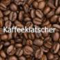 Der Kaffeeklatscher Podcast Podcast herunterladen