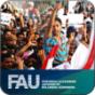 Arabischer Aufbruch 2011 (Audio)