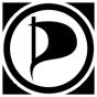 PiratenSH-Podcast Podcast herunterladen