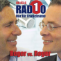 Radio 1 - Roger gegen Roger Podcast herunterladen
