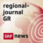 Regionaljournal Graubünden Podcast Download