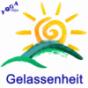 Gelassenheit Podcast Podcast Download