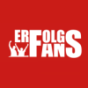 Erfolgsfans Podcast Download