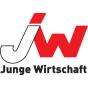 Junge Wirtschaft Österreich - Service für die Ohren