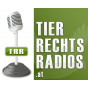 Tierrechtsradios.at Podcast Download