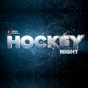 Servus Hockey Night Podcast Download