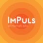 ImPuls Podcast Download