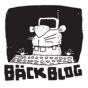 BaeckBlog Podcast herunterladen