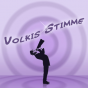 Volkis Stimme Podcast Download
