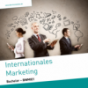 Internationales Marketing (Bachelor)