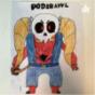 Podbrawls Brawl Stars Podcast Download