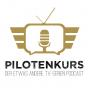 Pilotenkurs » Podcast Podcast herunterladen