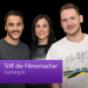 Podcast Download - Folge Coming In: Triff die Filmemacher online hören