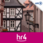 hr4 Mittelhessen Podcast Download