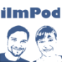 IlmPod (mp3) Podcast herunterladen
