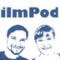 ilmPod Podcast herunterladen