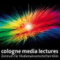 Cologne Media Lectures Podcast herunterladen