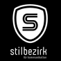 stilbezirk für kommunikation Podcast Download