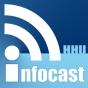 HHU INFOCAST Podcast herunterladen