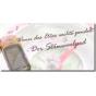 Der Struwwelpod Podcast Download