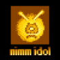 Rede mit - Der Nimm-Idol-Podcast