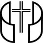 Predigten der CGV Podcast herunterladen