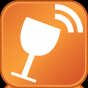 """Wein und …"" Podcast Podcast Download"