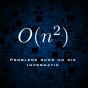 O(nQuadrat) Podcast Download