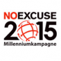 Millenniumkampagne-Podcast Podcast Download
