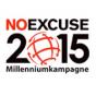 Millenniumkampagne-Podcast Podcast herunterladen