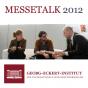 GEI-Messetalk Podcast Download