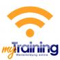 myTraining Weiterbildung online Podcast herunterladen