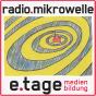 radio.mikrowelle Podcast herunterladen