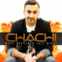 What Happened Last Night Presented by Chachi Podcast Download