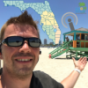 Florida Podcast