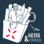 HEISS & CROSS