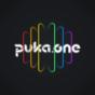 Puka Bücherpodcast Podcast Download