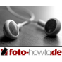 foto-howto - Das Onlinemagazin fuer Digitalfotografen Podcast herunterladen