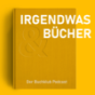 Irgendwas & Bücher Podcast Download