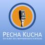 pecha kucha podcast Podcast herunterladen