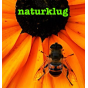 naturklug Podcast Download