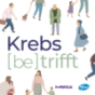 Krebs [be]trifft Podcast Download