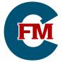 Capital FM - Chuchi Chäschtli Podcast herunterladen
