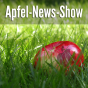 Apfel News Show (Audio) Podcast herunterladen