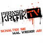 Fernsehkritik.TV Podcast Download